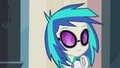 DJ Pon-3 looking to the right EG2.png