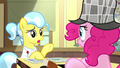 Dr. Fauna mentions Miss Cheerilee S7E23.png
