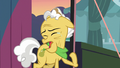 """Grand Pear """"I was just so angry"""" S7E13.png"""
