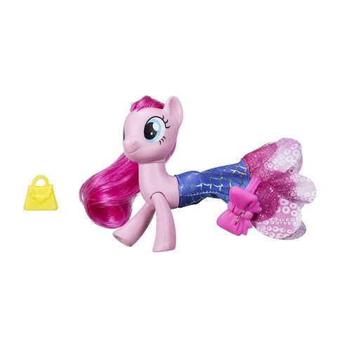 File:MLP The Movie Land & Sea Fashion Styles Pinkie Pie figure.jpg