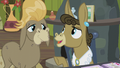 """Matilda """"awfully silly"""" S5E9.png"""