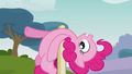 Pinkie Pie 'You are such a good friend' S3E3.png