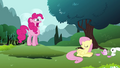 Pinkie Pie big gasp 1 S3E3.png
