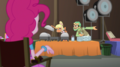 Pinkie watches Canter plead with Chestnut EGS2.png