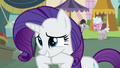 "Rarity ""color coordination is a must"" S7E19.png"