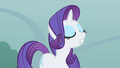 "Rarity ""simply cannot imagine why"" S1E08.png"