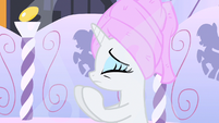 Rarity please! S1E20