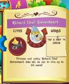 Richard (the) Hoovenheart album MLP mobile game.png