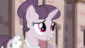 "Sugar Belle ""I'm not any better than anypony else"" S5E1.png"