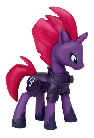 File:Tempest Shadow toy.jpg