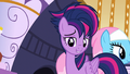 "Twilight ""you go for it"" S5E3.png"