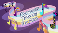 'Friendship Through the Ages' animated short title card EG2.png