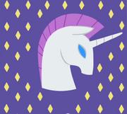 269px-S2E11 unicorn banner
