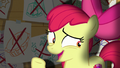 "Apple Bloom ""you know what I found?"" S6E4.png"