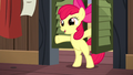 Apple Bloom calls for Sheriff Silverstar S5E6.png