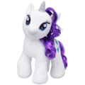 Build A Bear Workshop Rarity.png