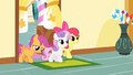 CMC walking in S1E23.png