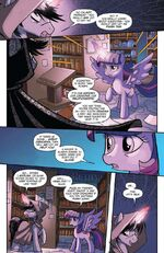 Comic issue 53 page 1