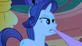 Covers pulled away from Rarity S1E08.png