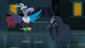 "Discord free ""as a bird"" S4E25.png"