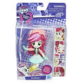 Equestria Girls Minis Mall Collection Roseluck packaging.jpg
