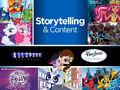 Hasbro Entertainment Plan 2016 - Storytelling & Content.jpg