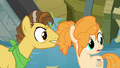 Pear Butter and Grand Pear hear Bright Mac S7E13.png