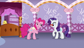 """Pinkie """"he was feeling kinda queasy"""" S5E14.png"""