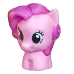 Playskool Pinkie Pie