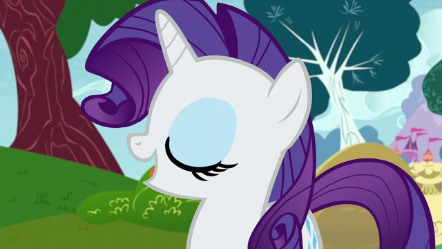 "File:Rarity ""it'll all be worth it"" S7E6.png"