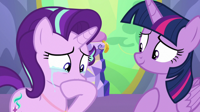 File:Starlight Glimmer overcome with emotion S7E1.png