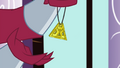 Tirek presents his medallion S4E26.png