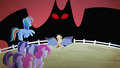 Applejack '...and mean as sin' S4E07.png