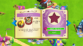 Bowling Pony album page MLP mobile game.png