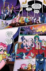 Comic issue 17 page 3