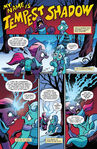 Comic issue 68 page 5