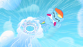 Dash Flying Up S1E16.png