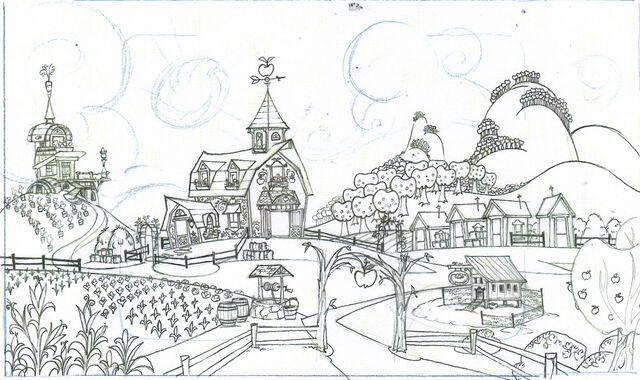 File:Dave Dunnet production sketch farm.jpg