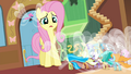 "Fluttershy ""had to rescue Seabreeze"" S4E16.png"