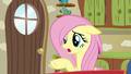 """Fluttershy """"when you left, you said"""" S6E11.png"""