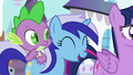 "Minuette ""That's old Moon Dancer"" S5E12.png"