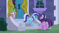 "Minuette ""What are you doing here?"" S5E12.png"