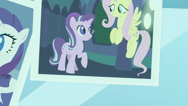 File:Photograph of Starlight and Fluttershy S7E1.png
