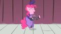 Pinkie Pie kick-dancing 4 S1E21.png