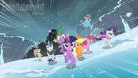 Promotional The Crystal Empire preview image EW