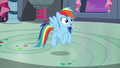 "Rainbow ""stand out in a different way"" S6E7.png"