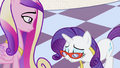 Rarity an honor S2E25.png
