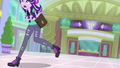 Starlight Glimmer runs after demon Juniper Montage EGS3.png
