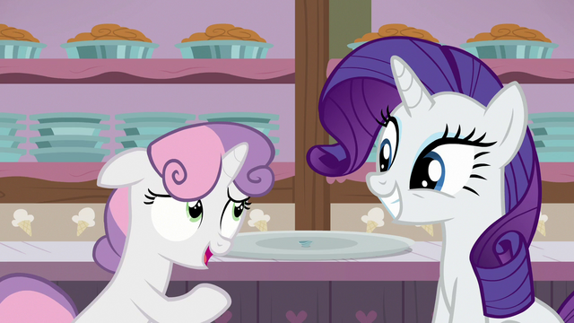 """File:Sweetie Belle """"that was, uh... one tasty bite"""" S7E6.png"""