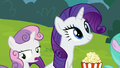 "Sweetie Belle disappointed ""I did"" S7E6.png"